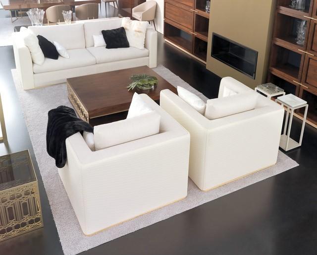 Iland Collection Contemporary Furniture Philadelphia By Planum