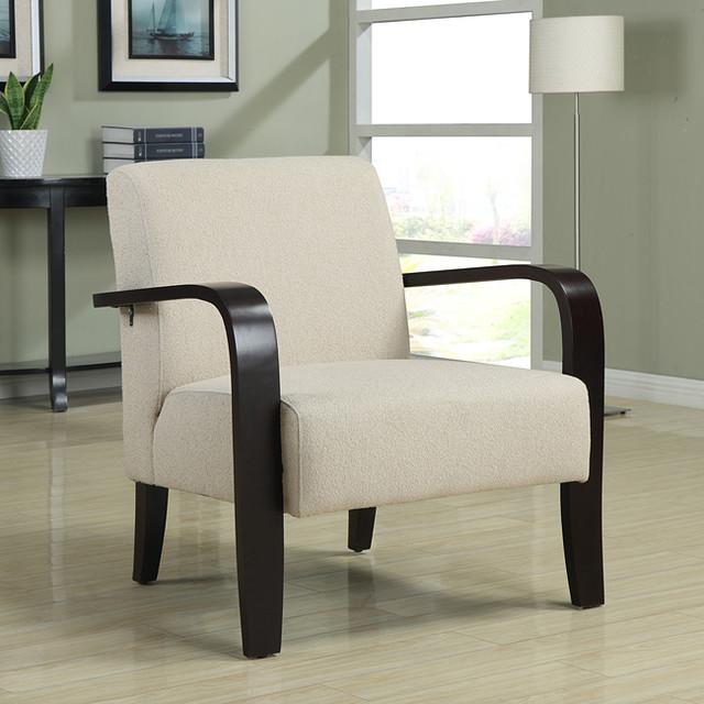 metro milkweed bent arm chair contemporary armchairs