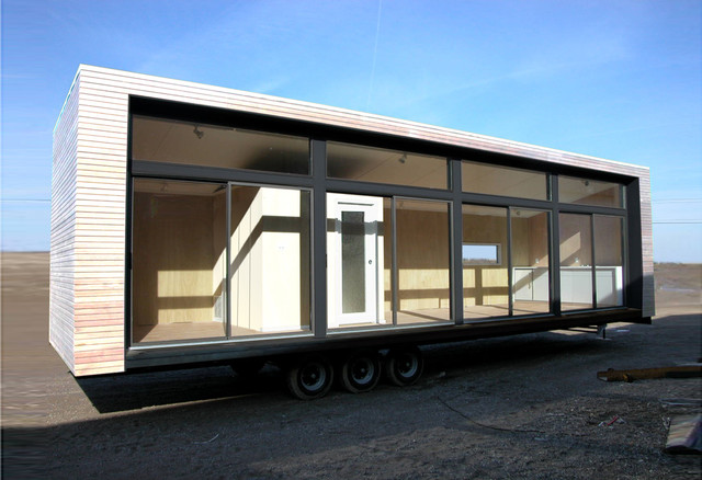 Mobile Home Exterior Decorating Ideas Decorating Interior Of Your