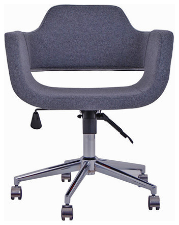 office furniture modern office chairs san diego by accurato