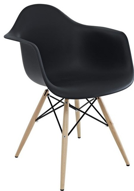 eiffle chair Shop for eiffel dining chair get free shipping at overstock - your online furniture outlet store get 5% in rewards with club o - 16915358.