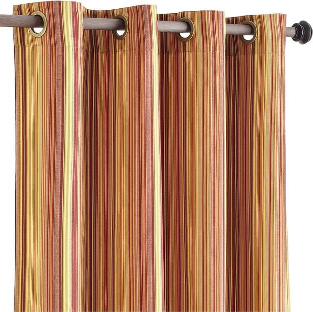 Contemporary curtains contemporary curtains
