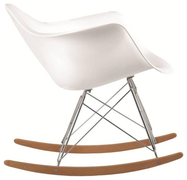 rocking chair legs furniture 1