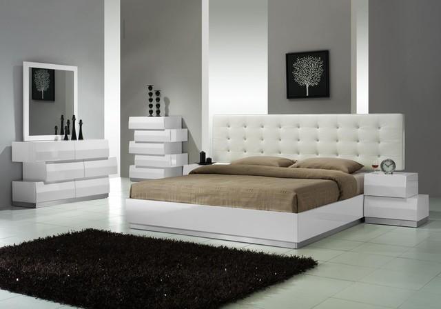sleep country queen size mattress
