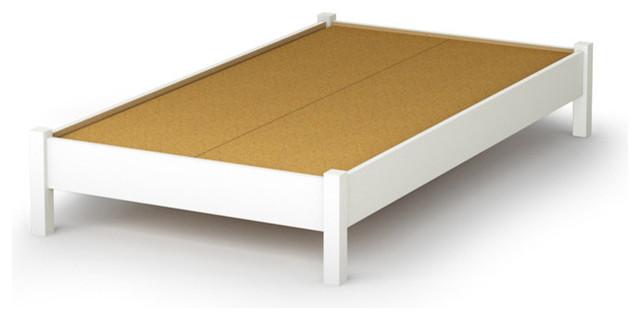 platform beds beds