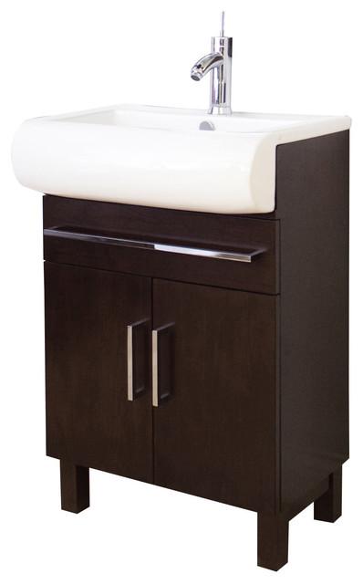 24 X 18 Bathroom Vanity 28 Images 18 In Bathroom Vanity Cabinet 67 With Pretty Looking 24 X