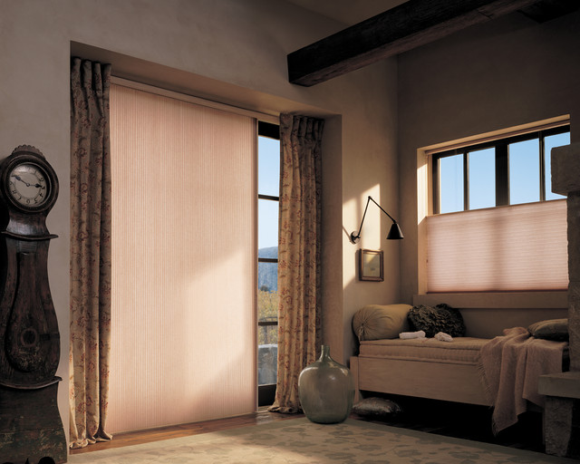energy efficient sliding glass doors with blinds 2