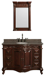 undermount oval sink victorian bathroom vanities and sink consoles
