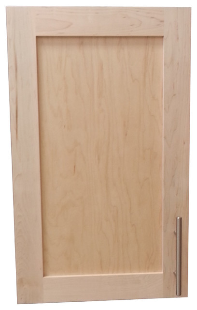 cabinet 2 5 deep unfinished contemporary bathroom cabinets and