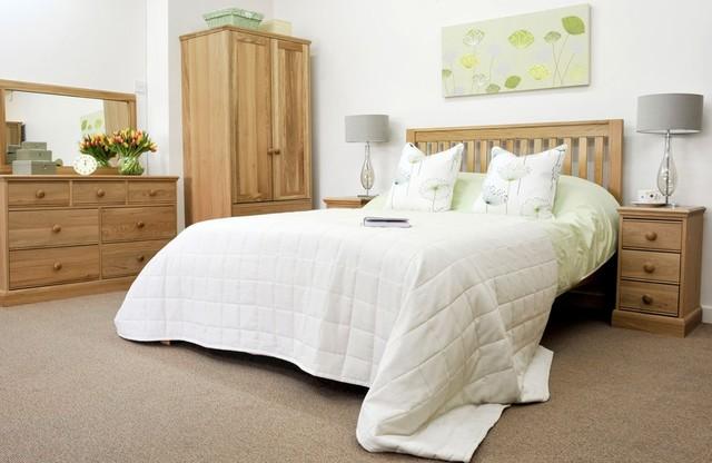 Bedroom Furniture Solutions Photo 17 Bedroom Furniture Sets