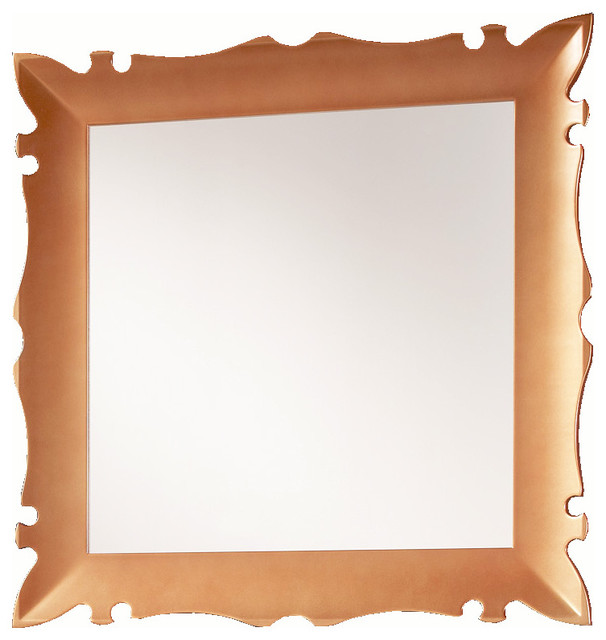 All Products / Entry / Mirrors / Bathroom Mirrors