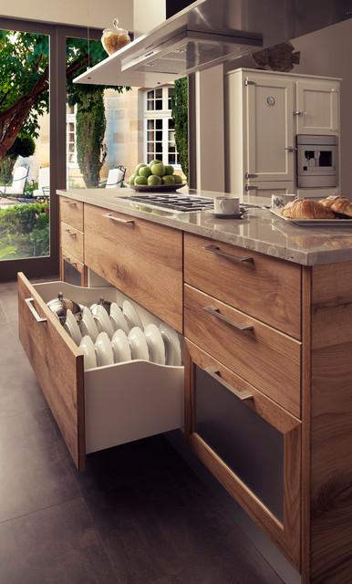 Product design for Diegi www.diegi.com - Moderno - Isole e carrelli da cucina - Altro - di ...