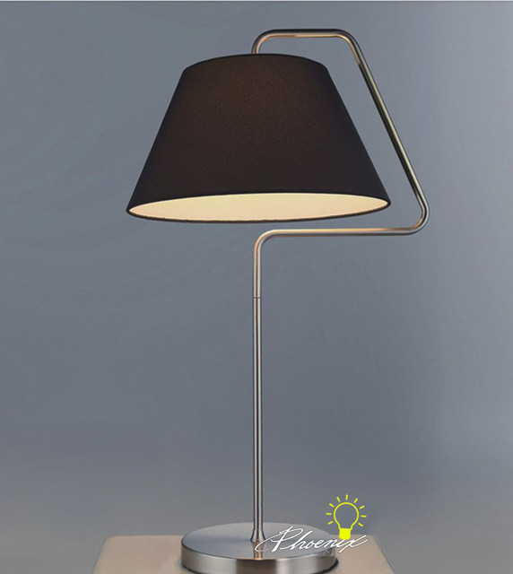 table lamps contemporary table lamps new york by phoenix