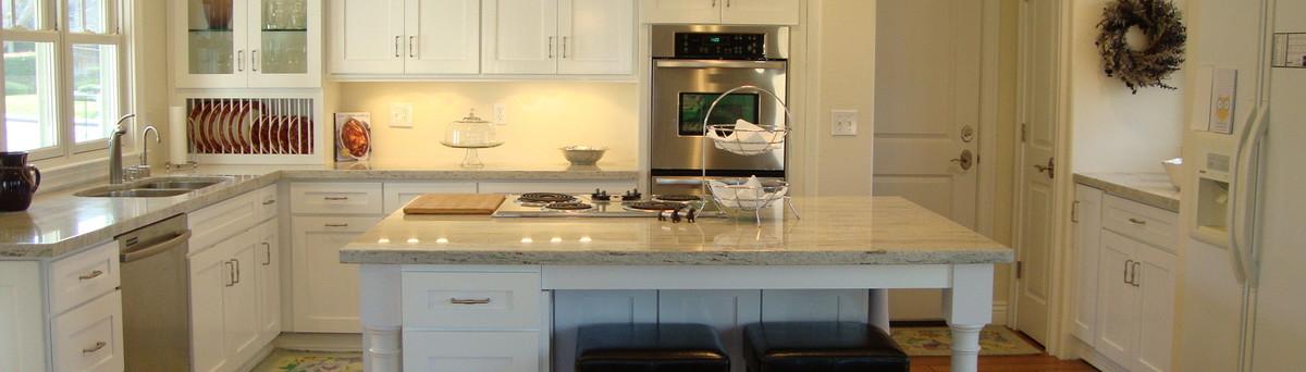 Kitchen Pro Cabinets - Northridge, CA, US 91355