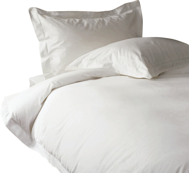 800 Tc Sheet Set 21 Deep Pocket With 4 Pillowcases White