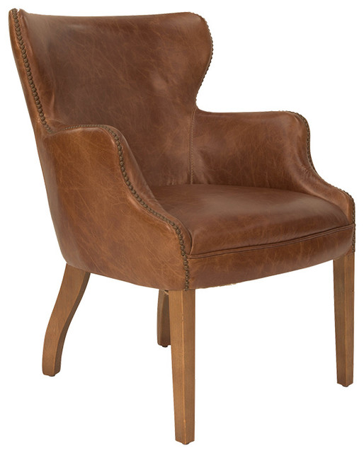 Fitzrovia Armchair Midcentury Armchairs Accent Chairs Sydney By