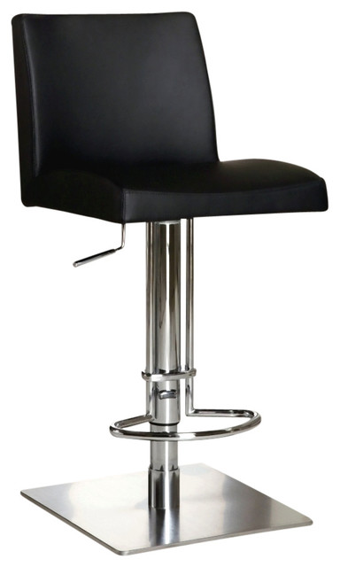 Bar Stool New 149 Contoured Bar Stool Cushions
