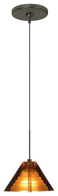 amber pendant lighting amber pendant lighting