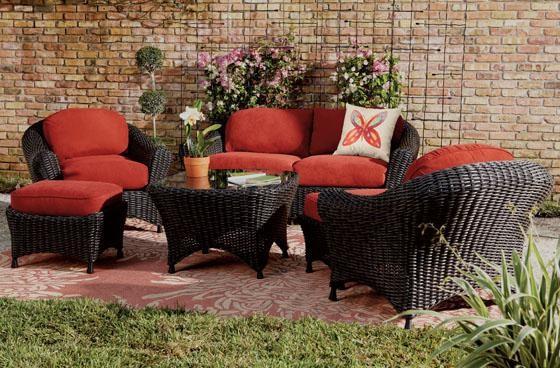 martha living patio furniture 2