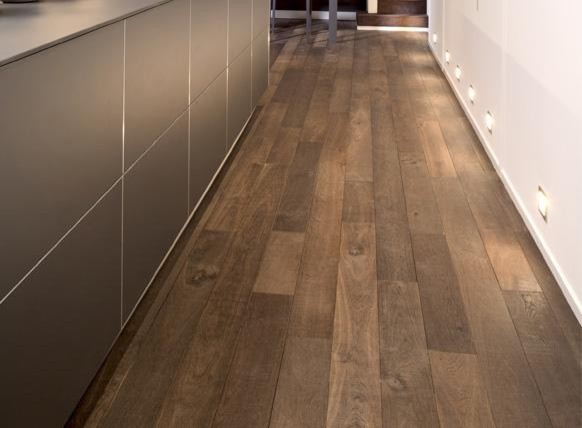 French oak collection le chatel francois co for Hardwood floors atlanta