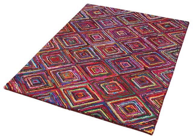 Colorful Carpets And Rugs Carpet Vidalondon