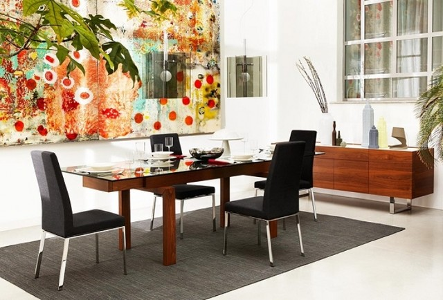 Calligaris Modern Miami By Addison House