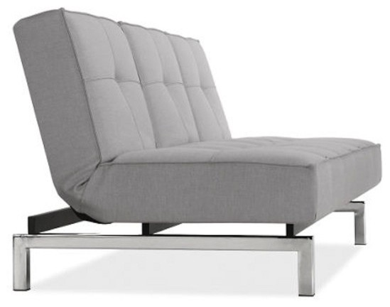 Encore Convertible Sofa Modern Futons by Room & Board