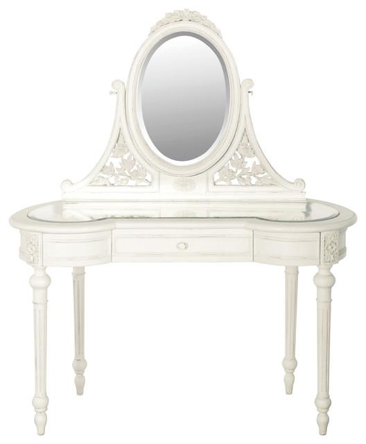 all products bedroom bedroom makeup vanities