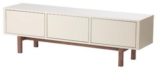 stockholm bauhaus look multimedia m bel tv w nde von ikea. Black Bedroom Furniture Sets. Home Design Ideas