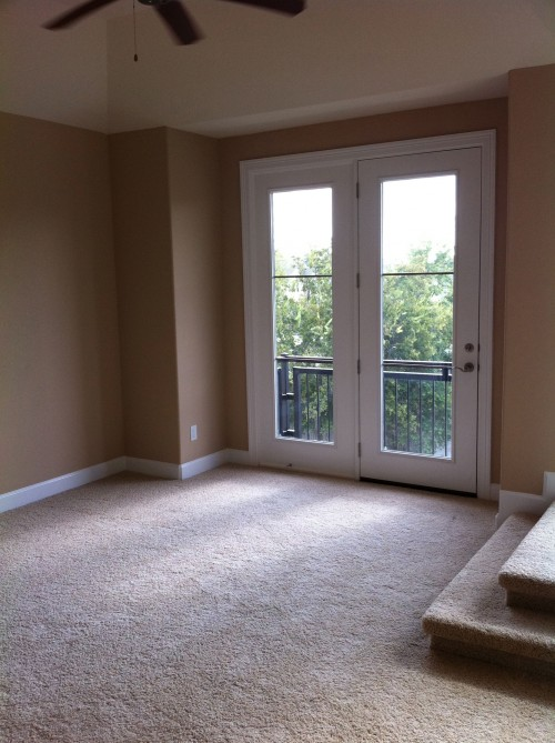 Window treatments for a master bedroom i need input on for I need windows for my house