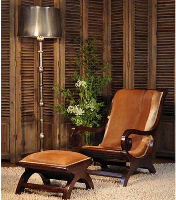 urban france collection. Black Bedroom Furniture Sets. Home Design Ideas