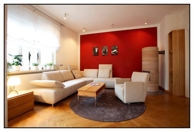 Innenarchitektur - Disenador de interiores online ...