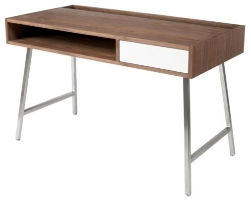 junction desk by gus modern modern desks and hutches by lumens