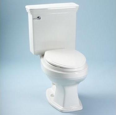Toto Promenade Toilet toilets