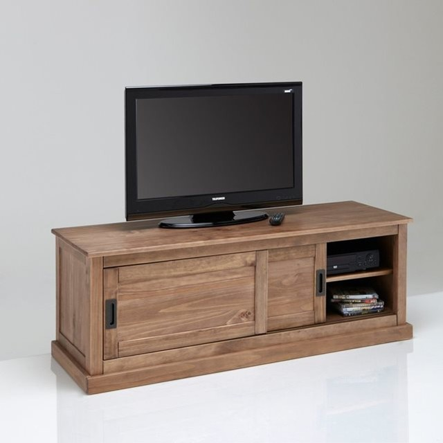 banc tv pour cran jusqu 39 60 pouces 152 cm lu. Black Bedroom Furniture Sets. Home Design Ideas
