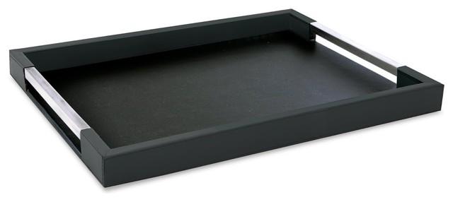 Sullivan Bar Tray - Serving Trays - by Paradigm Trends