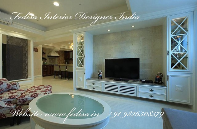 best architect in hyderabad