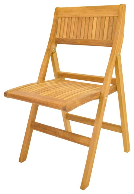 Windsor Folding Chair modern outdoor folding chairs