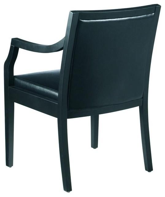 bestsellers modern dining chairs atlanta by