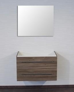 unterschrank f r duravit vero 60 cm. Black Bedroom Furniture Sets. Home Design Ideas