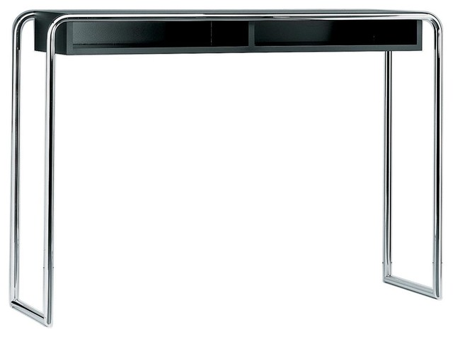 thonet b 108 konsolentisch modern console tables by. Black Bedroom Furniture Sets. Home Design Ideas