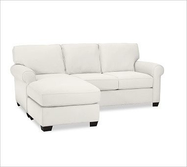 with chaise polyester wrap cushions was traditional sectional sofas