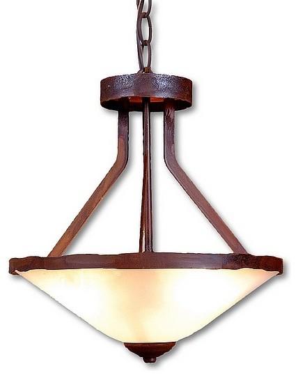 Rustic Foyer Chandeliers : Rustic wisley foyer chandelier eclectic chandeliers