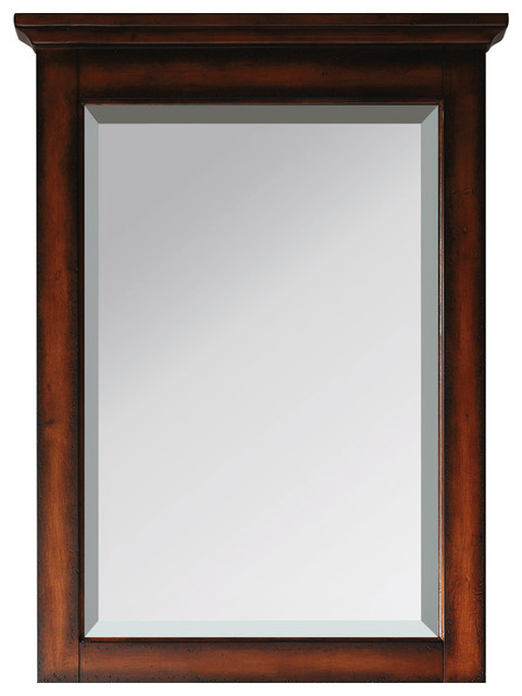 Luxury Chadder Amp Co Mirrors And Mirror Cabinets Traditionalbathroommirrors