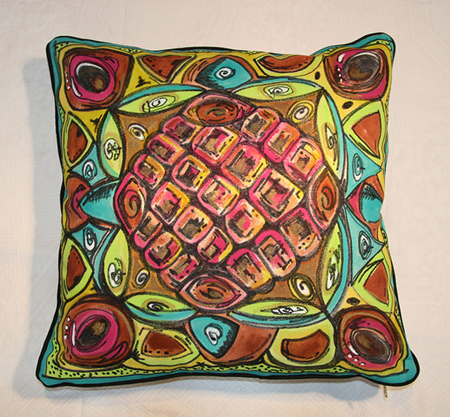 Pillow Talk Scatter Cushions picture on las brisas pillow eclectic scatter cushions new york with Pillow Talk Scatter Cushions, sofa 2cf56dde48418a64f487a5e84792c010