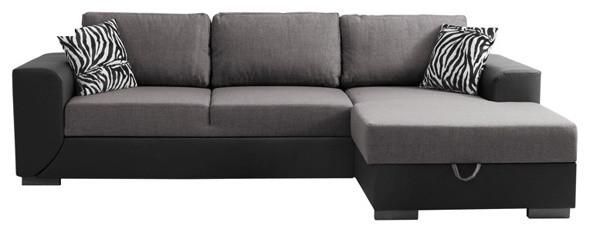 designer k chen und designer sofa couchen minimalistisch. Black Bedroom Furniture Sets. Home Design Ideas