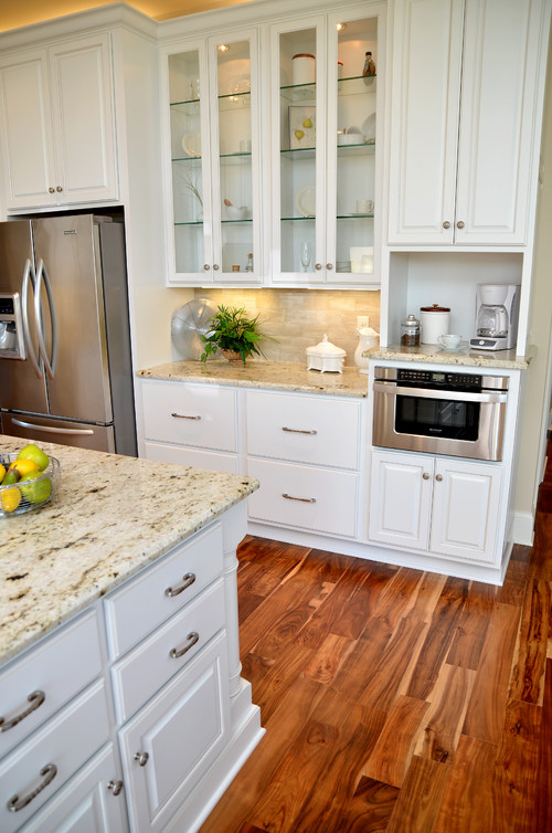 Standard Overlay Or Full Overlay What 39 S The Difference Dura Supreme Cabinetry