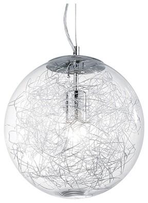 La lumi re c 39 est keria contemporain suspension luminaire other metr - Keria luminaire suspension ...