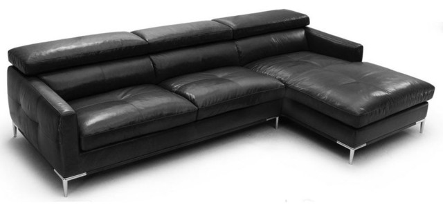 Advanced Adjustable Furniture Italian Leather Upholstery contemporary sectional sofas nashville