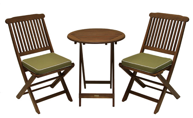piece round bistro table and chairs set indoor pub and bistro sets
